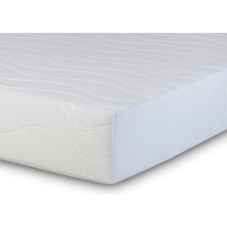 Visco Therapy Impressions Memory Foam 6000 CoolBlue 5FT King SizeMattress Regular