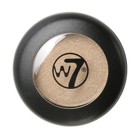 W7 Perfect Eyes Eye Shadow 1.2g