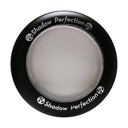 W7 Shadow Perfection Eye Colour 3.5g