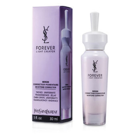Yves Saint Laurent Forever Light Creator Serum 30ml/1oz