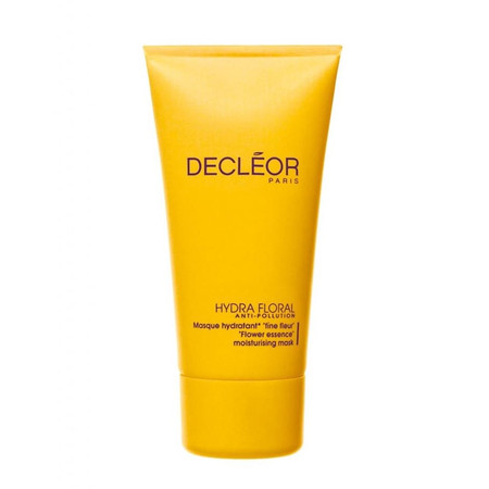 decleor hydra floral moisturising mask 50ml