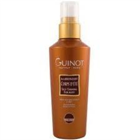 guinot self tan for body 150ml
