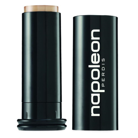 napoleon perdis foundation stick SPF15 look5B 14g
