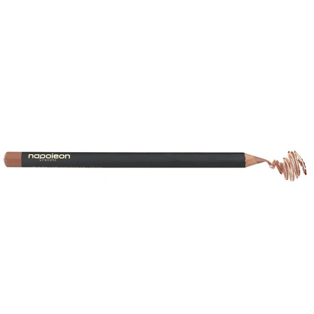 napoleon perdis lip pencil nude awakening 1.26g