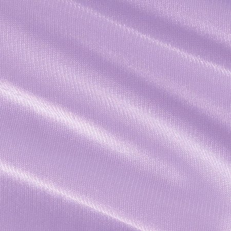 108'' 40 Denier Tricot Lavender Fabric By The Yard