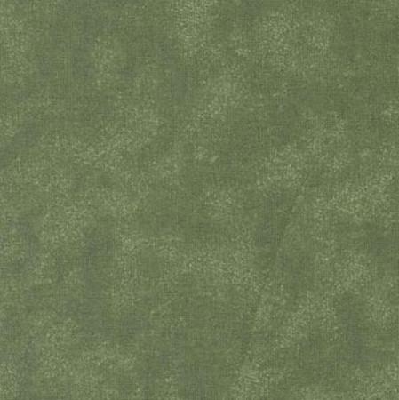 108'' Quilt Backing Tone on Tone Olive Fabric
