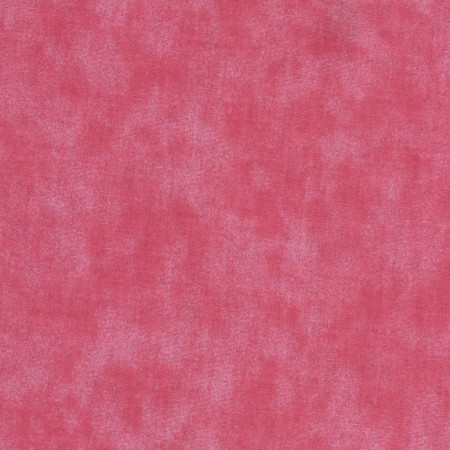 108'' Quilt Backing Tone on Tone Pink Fabric