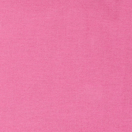 108'' Wide Flannel Bubble Gum Pink Fabric By The Yard