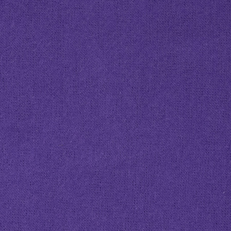 108'' Wide Flannel Grape Fabric By The Yard