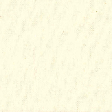 108'' Wide Flannel Quilt Backing Ivory Fabric By The Yard