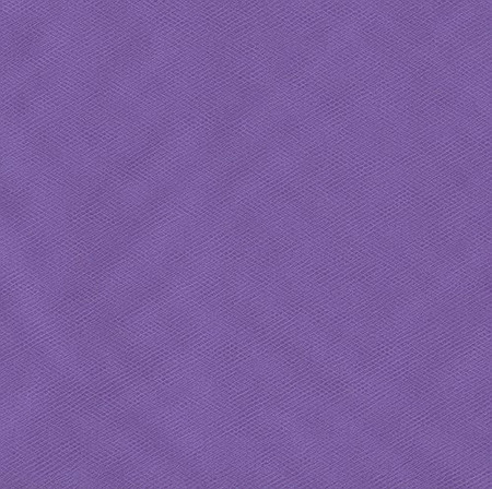 108'' Wide  Nylon Tulle Lavender Fabric By The Yard