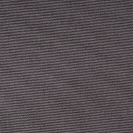 10 oz. Bull Denim Oxford Grey Fabric
