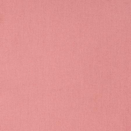 10 oz. Bull Denim Rose Quartz Fabric By The Yard