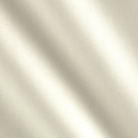118'' Fabri-Quilt Cotton Sateen Natural Fabric By The Yard