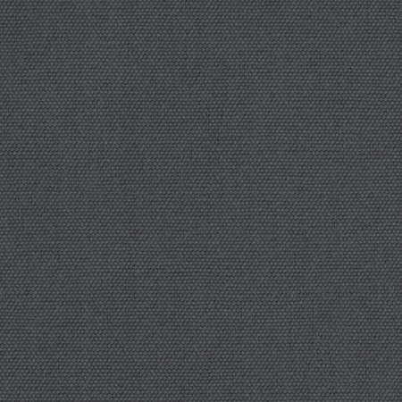 14 oz. Heavyweight Canvas Grey Fabric By The Yard