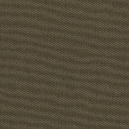 14 oz. Heavyweight Canvas Stone Fabric By The Yard