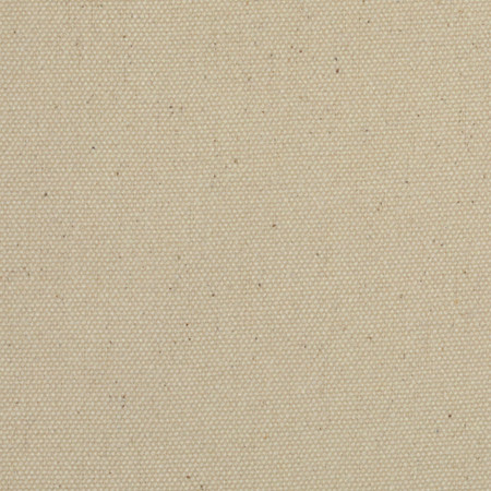 14 oz. Heavyweight Canvas Natural Fabric By The Yard