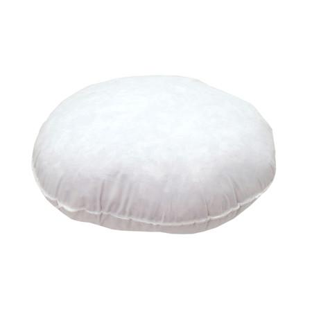 16'' Round Pillow