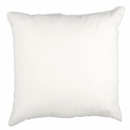 27'' x 27'' Feather/Down Pillow Form