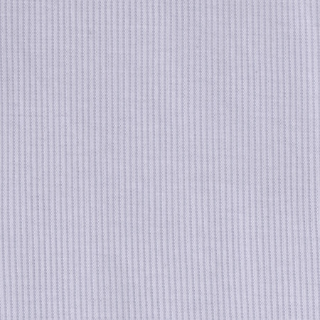 2X1 Rib Knit White Fabric By The Yard