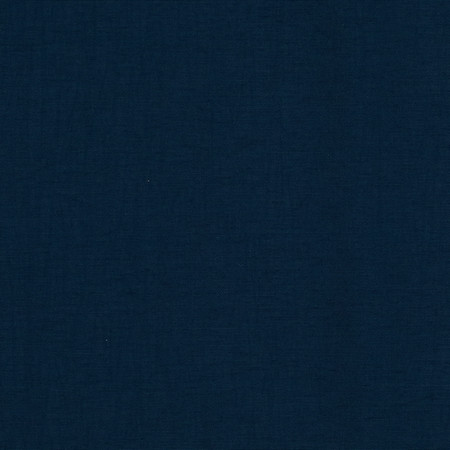 2 Ply DWR Taslan Navy Fabric By The Yard