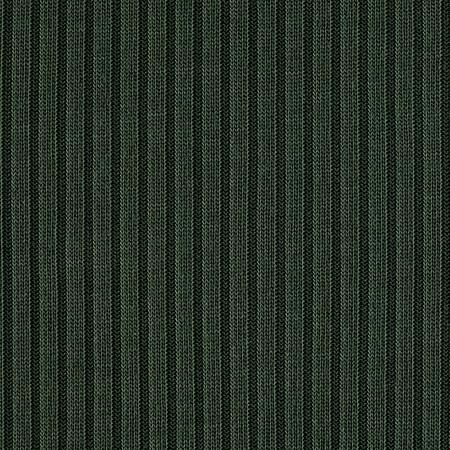 2x1 Rib Sweater Knit Jungle Green Fabric By The Yard