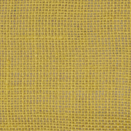 47'' Shalimar Burlap Butter Fabric By The Yard