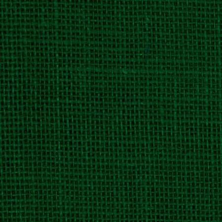 47'' Shalimar Burlap Emerald Fabric By The Yard