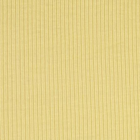 4X2 Rib Knit Banana Fabric By The Yard