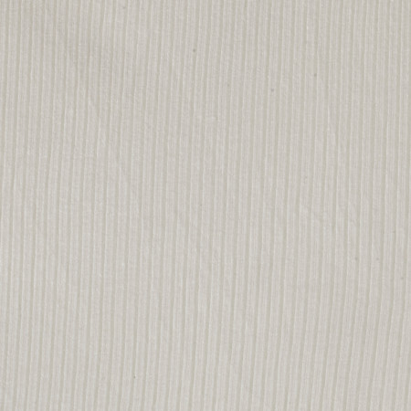 4X2 Rib Knit Off White Fabric By The Yard