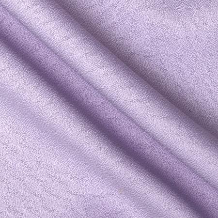 60'' Crepe Lilac Fabric