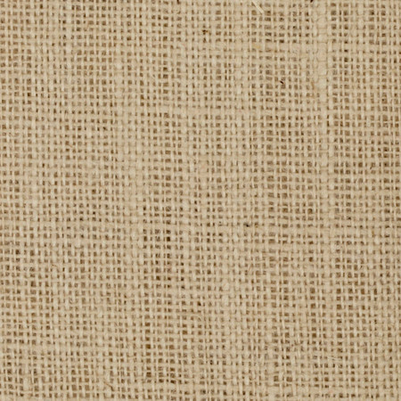 60'' Sultana Burlap Oyster Fabric By The Yard