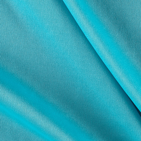 70 Denier Tricot Artic Blue Fabric By The Yard