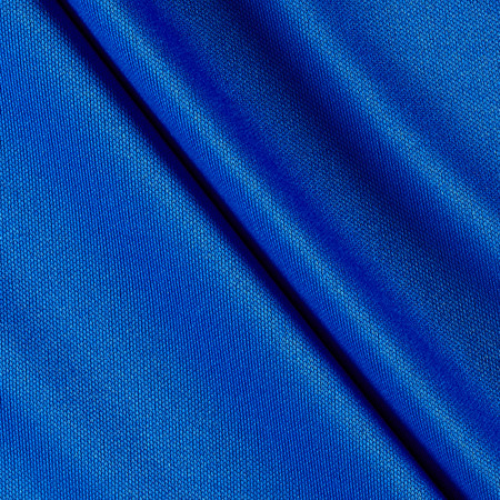 70 Denier Tricot Cobalt Fabric By The Yard