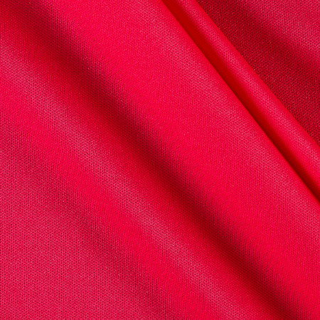 70 Denier Tricot Hot Pink Fabric By The Yard