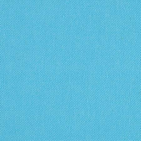 7 oz. Duck Aquarius Fabric By The Yard
