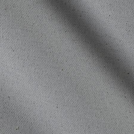9.3 oz. Canvas Duck Dove Fabric