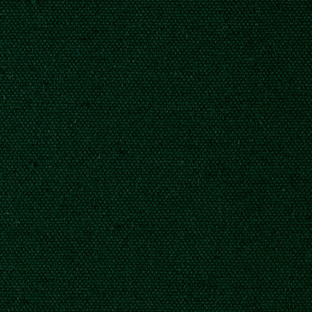 9.3 oz. Canvas Duck Hunter Fabric By The Yard