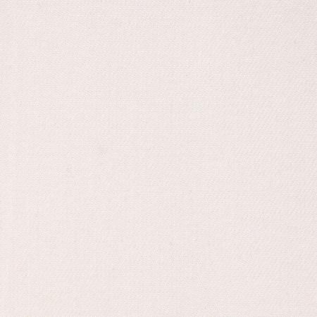 9 oz. Brushed Bull Denim White Fabric By The Yard