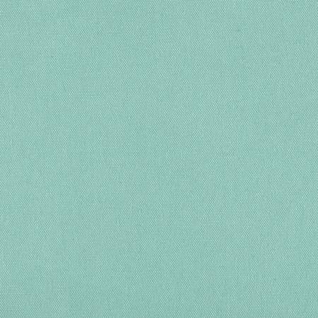 9.3 oz. Canvas Duck Aqua Sky Fabric By The Yard