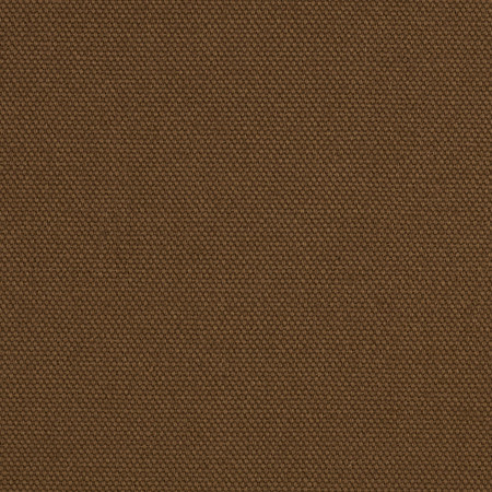9.3 oz. Canvas Duck Fudge Fabric By The Yard