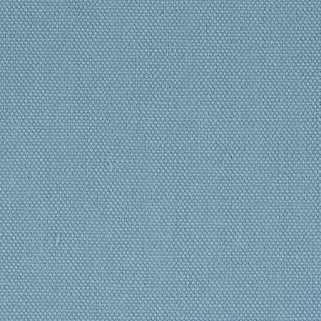 9.3 oz. Canvas Duck Light Blue Fabric By The Yard