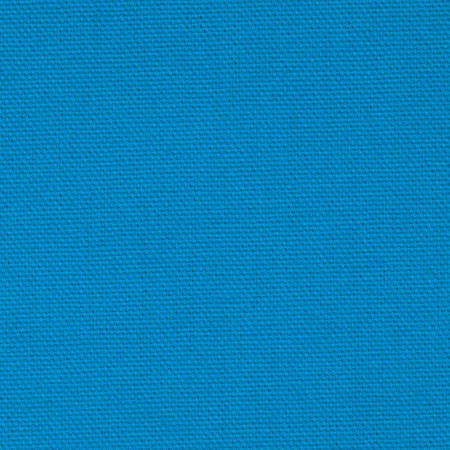 9.3 oz. Canvas Duck Turquoise Fabric By The Yard