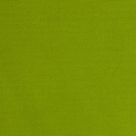 Activewear Nylon Spandex  Solid Lime Green Fabric By The Yard