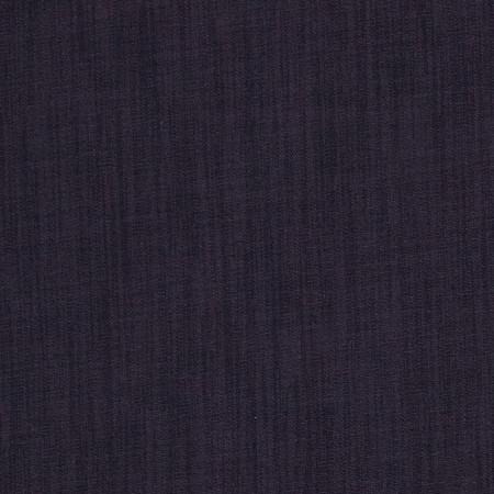 Amanda Polyester Shirting Grape Fabric