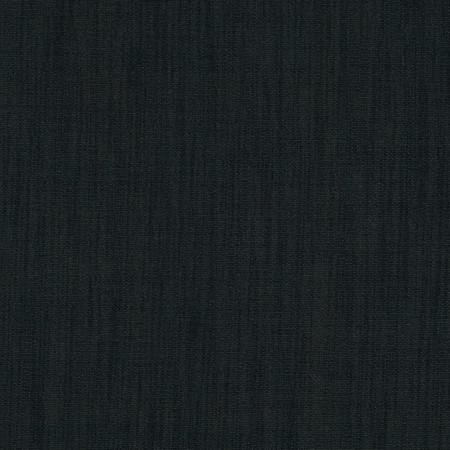 Amanda Polyester Shirting Loden Fabric