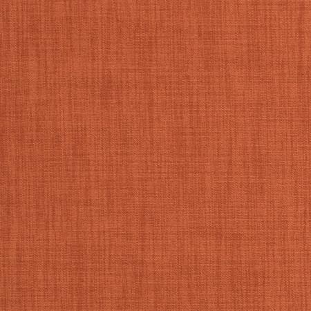 Amanda Polyester Shirting Rusty Fabric