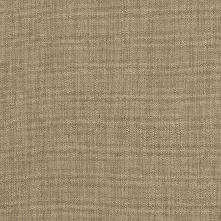 Amanda Polyester Shirting Stone Fabric