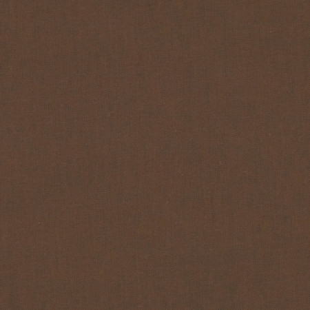 American Made Brand Solid Brown Fabric By The Yard