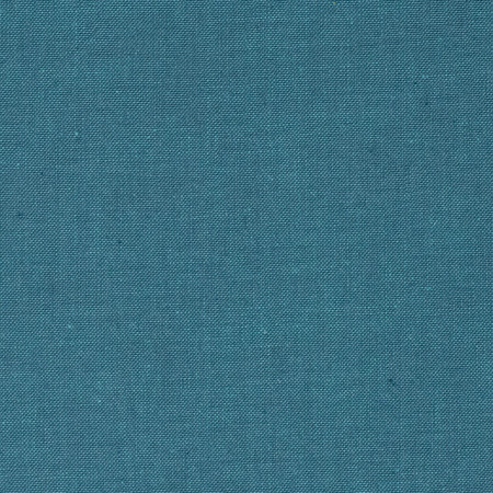 Andover Chambray Turquoise Fabric By The Yard